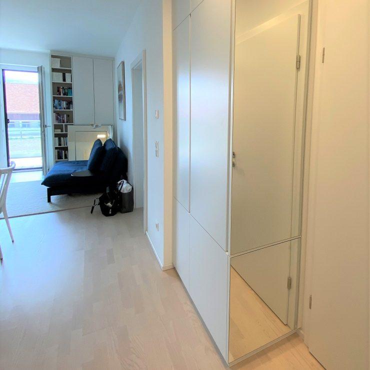 Einrichtungshaus_Knittelfelder_Wohnung_H_07
