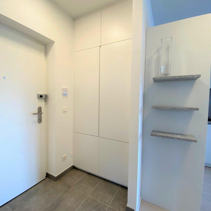 Einrichtungshaus_Knittelfelder_Wohnung_H_29_1