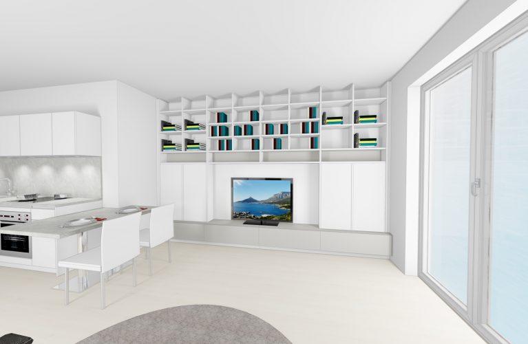 Einrichtungshaus_Knittelfelder_Wohnung_H_Plan_02