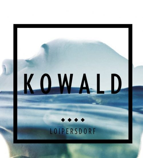 Logo Kowald